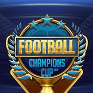 netent/football_not_mobile_sw