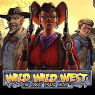 netent/wildwildwest_not_mobile_sw