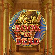 playngo/BookofDead