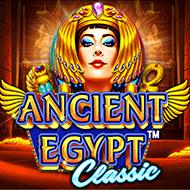 pragmatic/AncientEgyptClassic