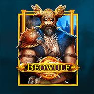 pragmatic/Beowulf