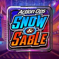 quickfire/MGS_ActionOpsSnowAndSable