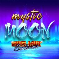 quickfire/MGS_Ainsworth_MysticMoon