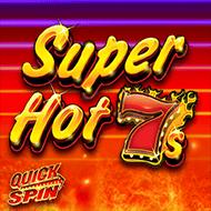 quickfire/MGS_Ainsworth_SuperHot7s