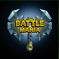 quickfire/MGS_BattleMania