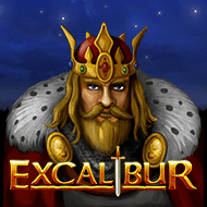 quickfire/MGS_BonusSlot_Xcalibur