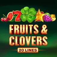 quickfire/MGS_FruitsAndClovers20Lines