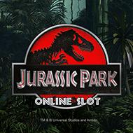 quickfire/MGS_Jurassic_Park_Flash