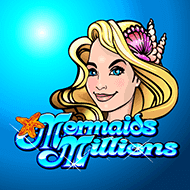 quickfire/MGS_MermaidsMillions