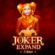 quickfire/MGS_Playson_JokerExpand
