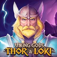 quickfire/MGS_Playson_VikingGodsThorandLoki