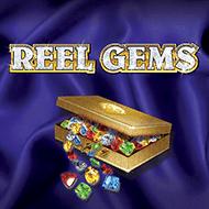 quickfire/MGS_Reel_Gems