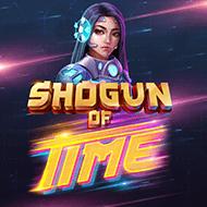 quickfire/MGS_ShogunofTime