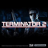 quickfire/MGS_TerminatorII_FeatureSlot