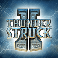 quickfire/MGS_ThnderStrck2