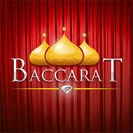 softswiss/Baccarat
