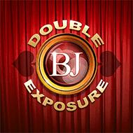 softswiss/DoubleExposure