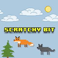 spinomenal/ScratchyBit