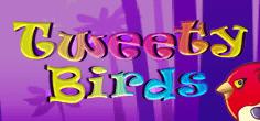 amatic/TweetyBirds