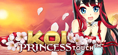 netent/koiprincess_mobile_html_sw