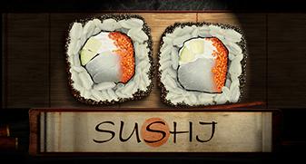 endorphina/endorphina_Sushi