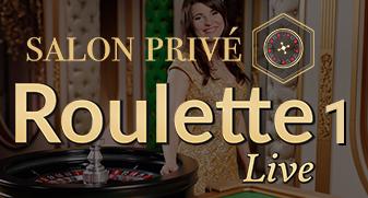 evolution/salon_private_roulette_one_flash