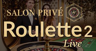 evolution/salon_private_roulette_two_flash