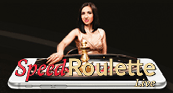 evolution/speed_auto_roulette_flash