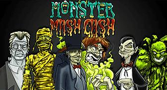 habanero/SGMonsterMashCash
