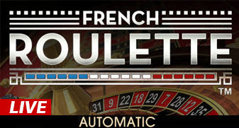 netent/lcrouletteautofrench_sw