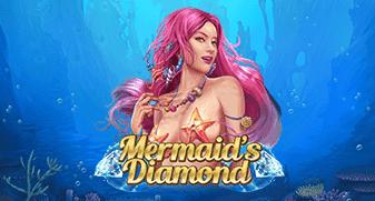 playngo/MermaidsDiamond