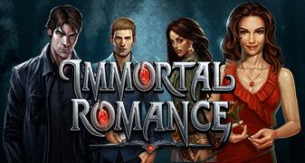 quickfire/MGS_ImmortalRomance
