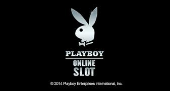 quickfire/MGS_Playboy_FeatureSlot