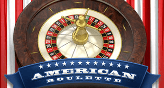 softswiss/AmericanRoulette