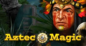 softswiss/AztecMagic
