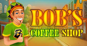 softswiss/BobsCoffeeShop