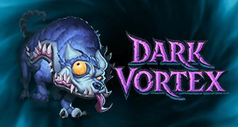 yggdrasil/DarkVortex