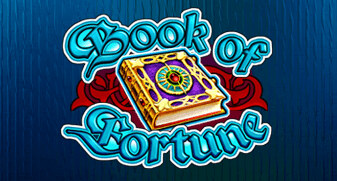 amatic/BookOfFortune