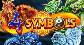 gameart/4Symbols