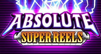 isoftbet/AbsoluteSuperReels