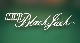 netent/blackjackmini_sw