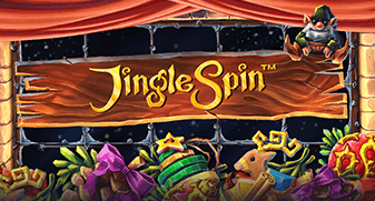 netent/jinglespin_not_mobile_sw