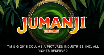netent/jumanji_not_mobile_sw