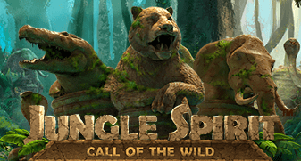 netent/junglespirit_not_mobile_sw
