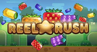 netent/reelrush_not_mobile_sw