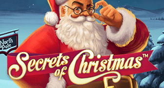 netent/secretsofchristmas_not_mobile_sw