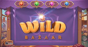 netent/wildbazaar_not_mobile_sw