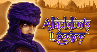 nyx/AladdinsLegacy