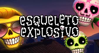 nyx/EsqueletoExplosivo