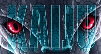 nyx/Kaiju